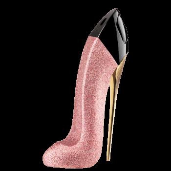 imagem Good Girl Fantastic Pink Collector Edition Carolina Herrera Eau de Parfum - Perfume Feminino