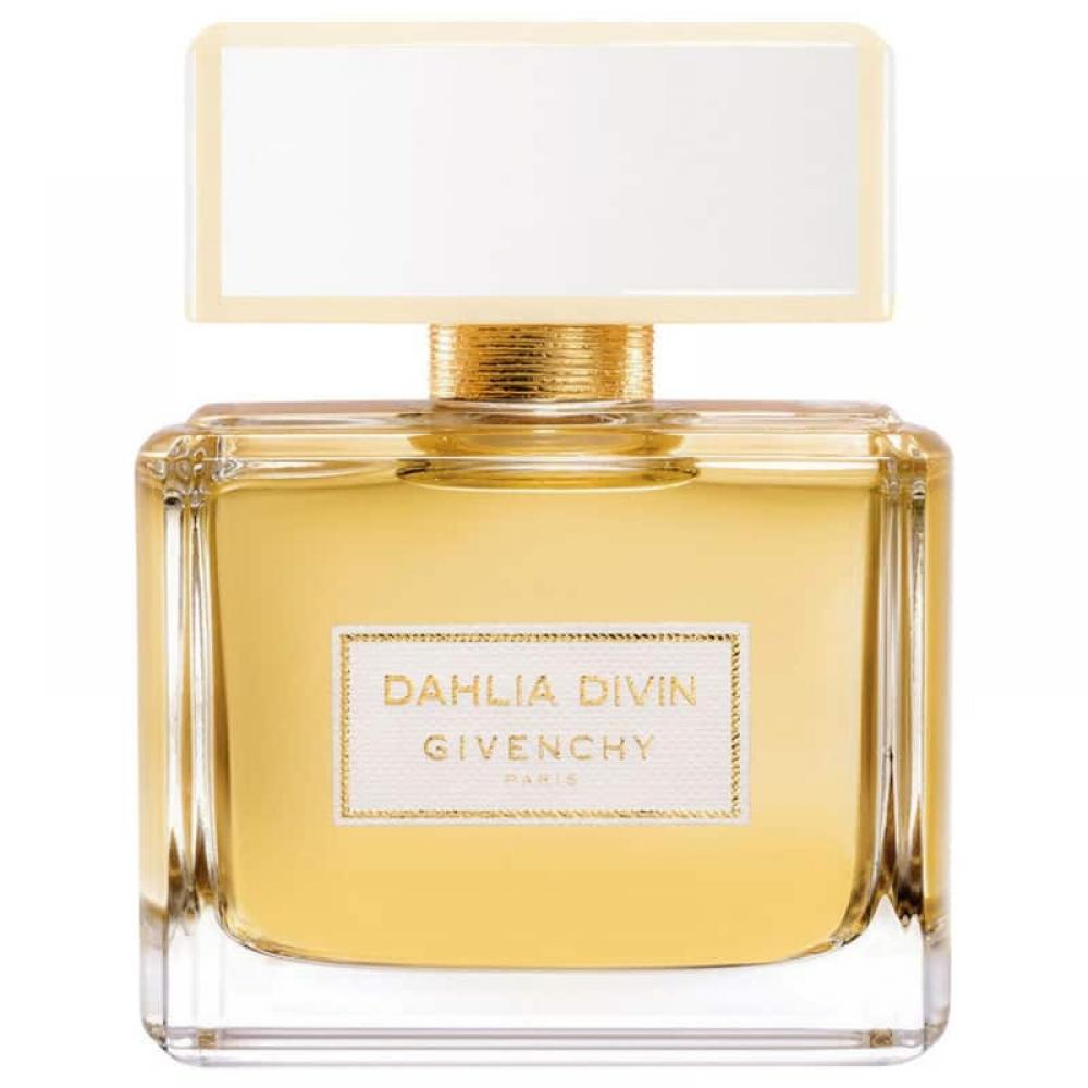 imagem Dahlia Divin Givenchy Eau de Parfum