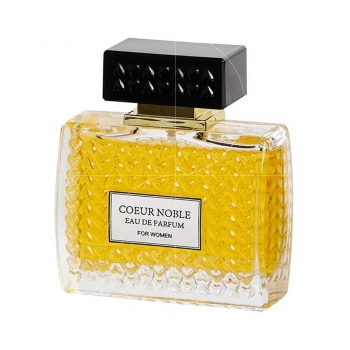 imagem Coeur Noble Linn Young Eau de Parfum - 100ml