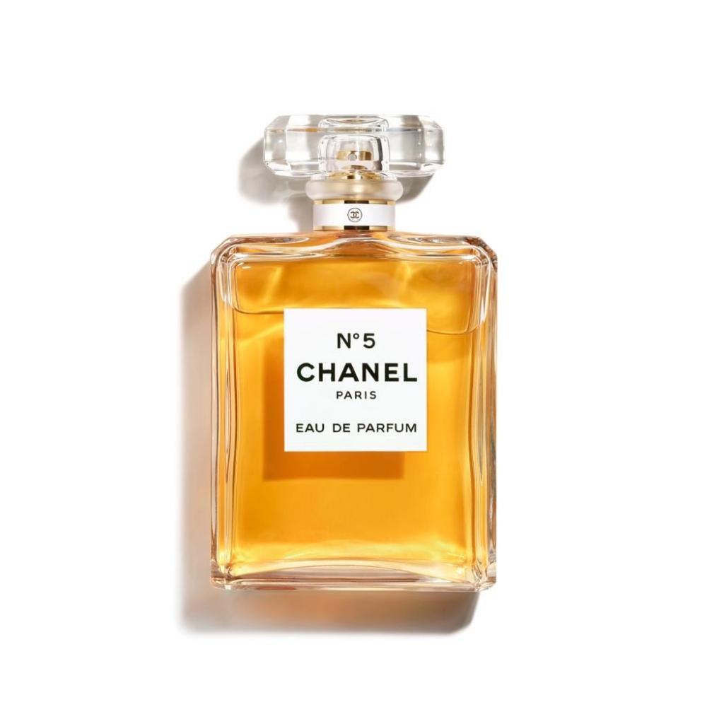 imagem Chanel N° 5 Eau de Parfum