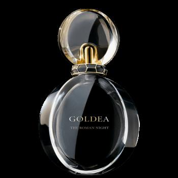 imagem Goldea The Roman Night Bvlgari Eau de Parfum