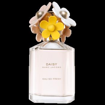 imagem Daisy Eau So Fresh Marc Jacobs Eau de Toilette