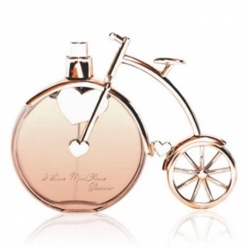 imagem I Love Mont'Anne Glamour Eau de Parfum Feminino