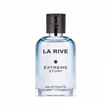 imagem Extreme Story La Rive – Perfume Masculino EDT - 30ml