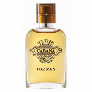 imagem Cabana La Rive Eau de Toilette - Perfume Masculino 30ml