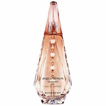 imagem Ange ou Démon Le Secret Givenchy Eau de Parfum