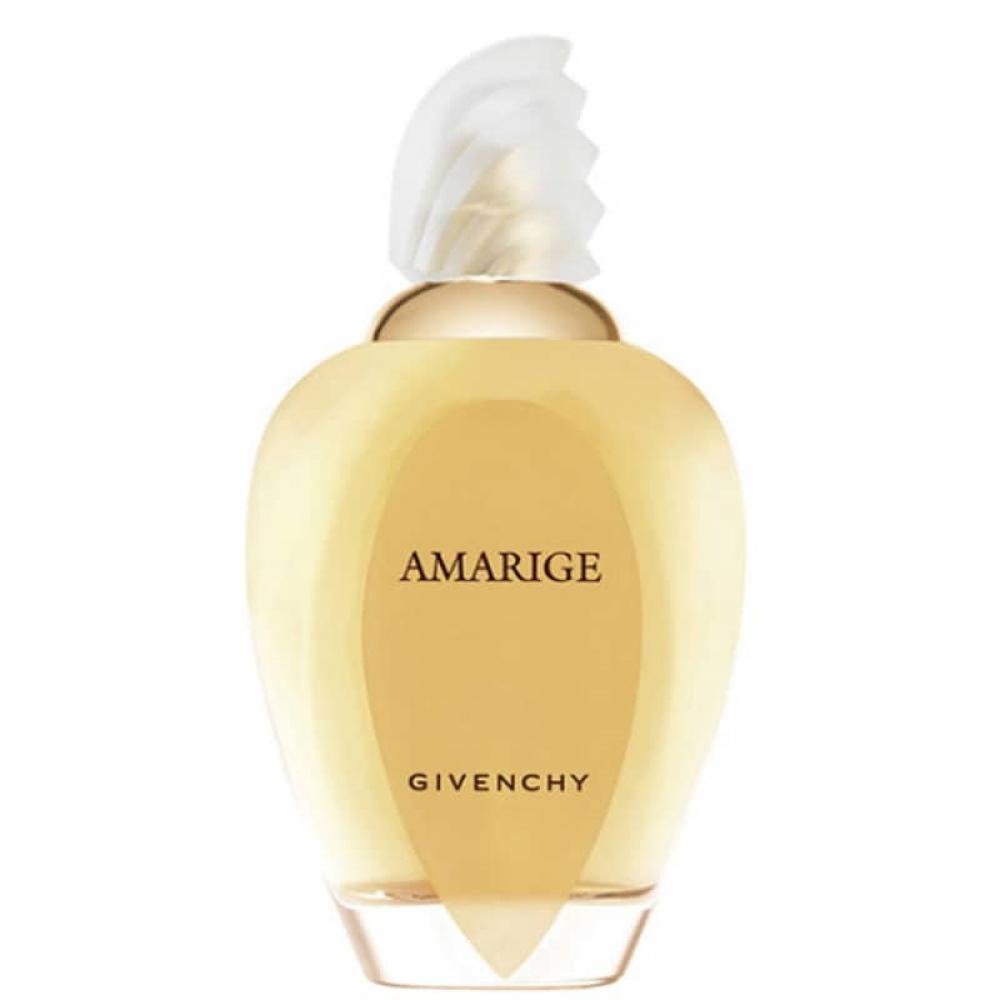 imagem Amarige Givenchy Eau de Toilette