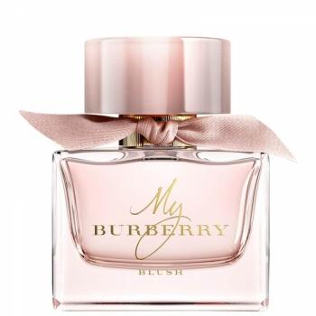 imagem My Burberry Blush Eau de Parfum