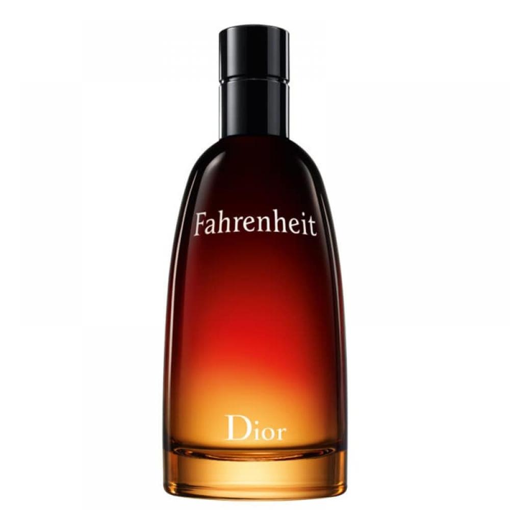 imagem Fahrenheit Dior Eau de Toilette