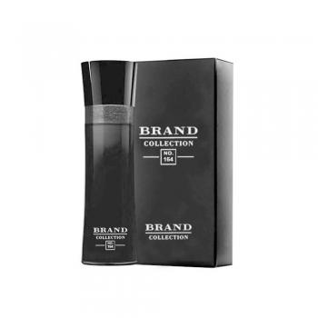 imagem Brand Collection 164 - Inspiração Armani Code - 25ml
