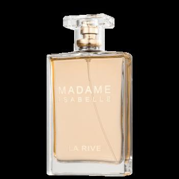imagem Madame Isabelle La Rive Eau de Parfum - Perfume Feminino 90ml