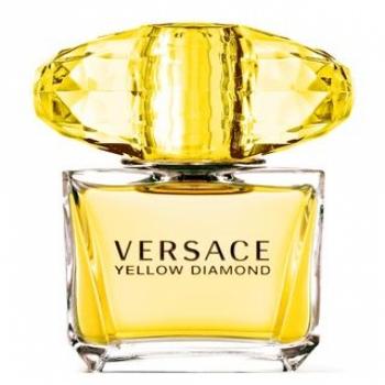 imagem Yellow Diamond Versace Eau de Toilette