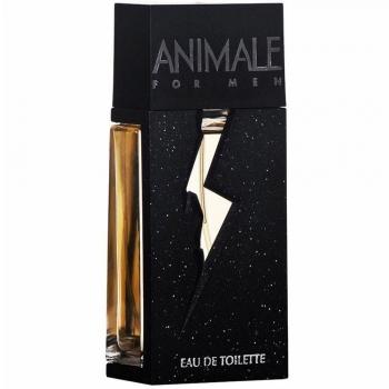 imagem Animale For Men Masculino Eau De Toilette