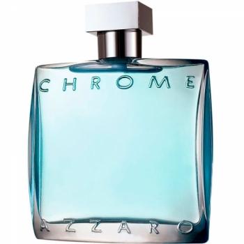 imagem Chrome Azzaro Eau de Toilette