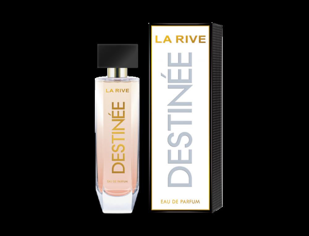 imagem Destinée La Rive Eau de Parfum - Perfume Feminino 90ml