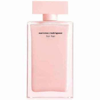 imagem Narciso Rodriguez For Her Eau de Parfum - 100 ml (Tester)