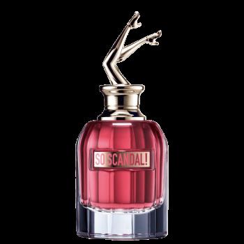 imagem So Scandal! Jean Paul Gaultier Eau de Parfum