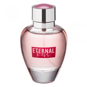 imagem Eternal Kiss La Rive Eau de Parfum Feminino 90 ml