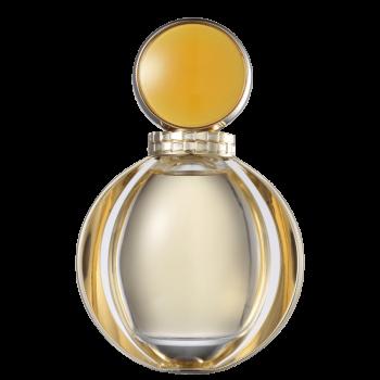 imagem Goldea Bvlgari Eau de Parfum