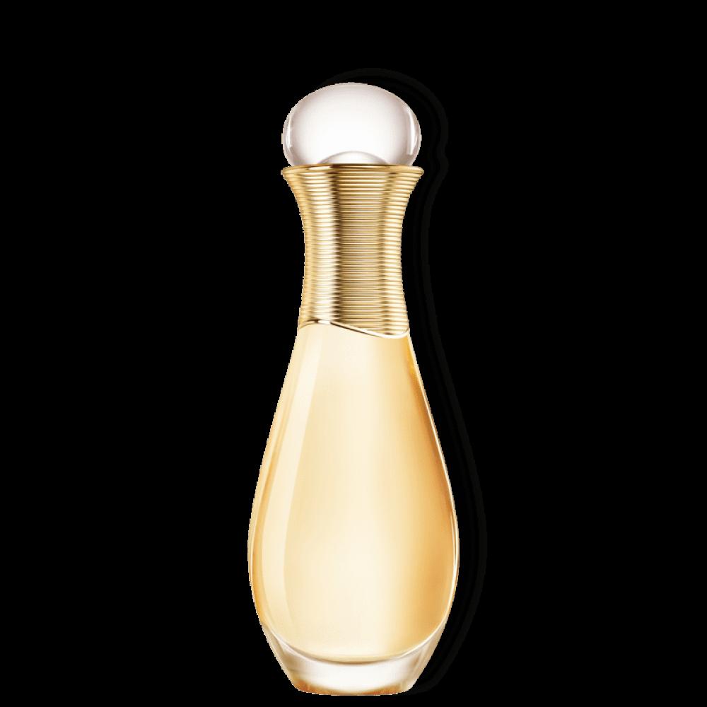 imagem Dior J'adore Hair Mist Eau de Parfum - Perfume para Cabelo 40ml
